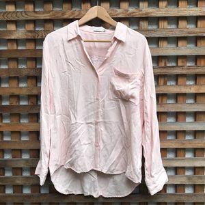 Talula Montana Shirt
